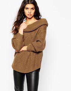 Cheryl Fernandez-Versini wears an oversized woolly jumper to X Factor rehearsals | Daily Mail Online