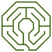 Avalon Octagonal™