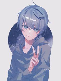 Hot Anime Boy, Cute Anime Guys, Anime Manga, Anime Boys, Anime Cosplay, Anime Style, Cute Anime Character, Character Art, Anime Characters Male