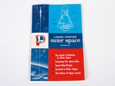 Vintage Chemistry Manuals. These are awesome. I have a few of these. Stil just as exciting as the day I got mine as a child.