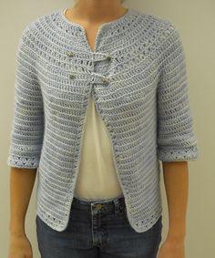 499 Beste Afbeeldingen Van Crochet Sweatersjacketsdressestanktops