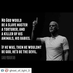#Repost @ghost_of_light_3 with @repostapp. No one and I mean NO ONE follows all of the Bible. If there is any great message there it is 'love one another'. Look in your . Create your own thoughts! #nonaggressionprinciple #ethicalvegan #riverphoenix #reducereuserecycle #dinner #breakfast #easter #christian #mass #prolife #prochoice #bible #bibleverse #biblejournalingcommunity #vegan #vegans #veganism #vegetarian #vegetarians #vegetarianism #god #jesus #catholic #catholicism #slaughterhouse…