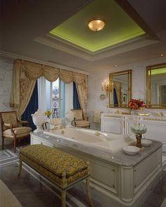 法国巴黎四季酒店 F-黄彦威的设计师家园:::黄彦威-专栏文章-尽在中国建筑与室内设计师网
