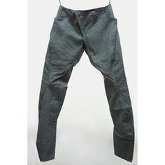 DEVOA(デヴォア) 8 pocket pants 商品詳細 AKM・アタッチメントetc 正規通販サイト  MERCURY(マーキュリー)
