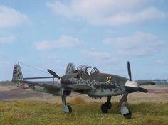 Me 709 A-2
