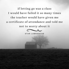 Taken from the chapbook, Fool's Mate. Visit starlabranche.com for more information. Short Poems, Give It To Me, Let It Be, The Fool, Letting Go, No Worries, Fails, Author, Writing
