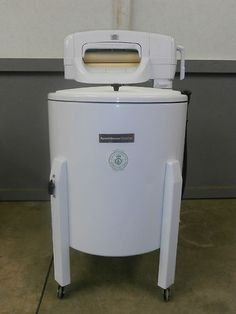 Washers Antiques And Washing Machines On Pinterest