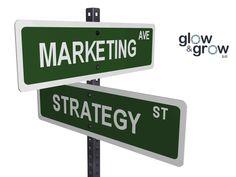 TIPS GLOW & GROW te informa. ¿qué es el marketing promocional? El llamado marketing promocional engloba una serie de acciones que tienen una característica común, la suma de un estímulo al producto, y un objetivo prioritario, la activación de las ventas o de la respuesta esperada. Estimulando el colectivo del consumidor.
