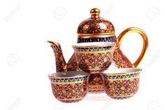thai ceramic bowls - Google Search