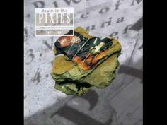 U-Mass - Pixies