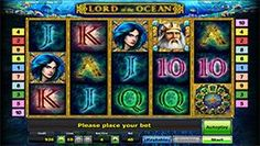 If you are an avid gambler, you must be quite addicted to the #onlineslotgames that are one of the most popular casino games.