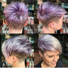 Image result for edgy short fade haircut