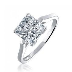 Bling Jewelry Sterling Silver Ring 1....  Order at http://www.amazon.com/Bling-Jewelry-Sterling-Solitaire-Engagement/dp/B00443LU2Q/ref=zg_bs_3890311_72?tag=bestmacros-20