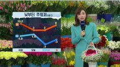 KBS9시뉴스 오프닝 Opennig 2017.2.23(목) #KBS #한국방송  https://youtu.be/KOAYHDs8MgU