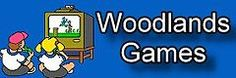 Woodlands Education Portal- online subject areas