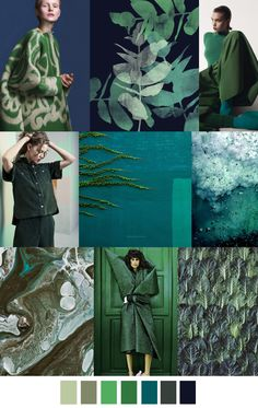 GREEN OASIS via http://patterncurator.org/2015/11/16/green-oasis/