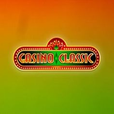 grand mondial casino test online casinoland