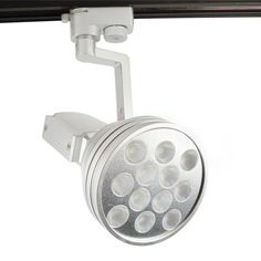 LED Track Lighting UK 12W & LED Track Lighting UK 12W Led Track Lighting, Lighting Uk, Light Bulb, Lights, Places, Kitchen, Bulb Lights, Highlight, Cooking