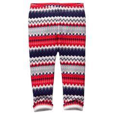 Gymboree Cozy Cutie 6-12-18-24 2T 3T Leggings Red Snowman Skirt Dot 11