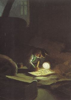 Image result for Michael Sowa Fosterginger.Pinterest.ComMore Pins Like This One At FOSTERGINGER @ PINTEREST No Pin Limitsでこのようなピンがいっぱいになるピンの限界