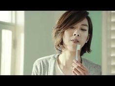 4MINUTE - 'Heart to Heart' M/V - YouTube https://www.youtube.com/watch?v=h97jt1XtnGQ