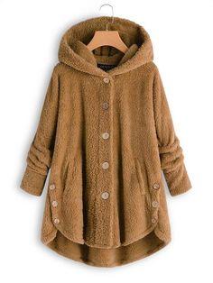 Kleidung & Accessoires Zara Vintage Boho Pulli Pullover Gr.s Ethno Hippie Pullover & Strick