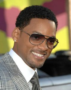 Various Options for Black Men Hairstyles: Black Men Hairstyles With Short Hair Hipsterwall ~ frauenfrisur.com Hairstyles Inspiration