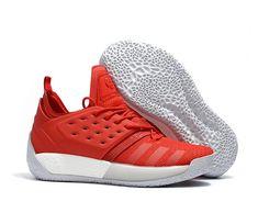 best cheap c420f b9b13 2 Men Basketball Shoes Adidas Schuhe, Adidas Männer,