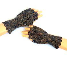 #Handmade #Crochet #crocheting #HalfFingerGloves #HalfFinger #FingerlessGloves #Fingerless #FingerlessMittens #accessories #Fingerless #Gloves #mittenssocksshop #HandWarmers #WristWarmers #fingergloves #ArmWarmers #HalfFingerGloves #FingerGloves  #TextingGloves #DrivingGloves #Selbuvotter #Votter #MittensSocksShop #Аксессуары #Перчатки  #варежки #PatternedMittens #Pattern #Vantar #autumnaccessories #stylish #mittenssocksshop #GiftsforHer #GiftsforHim  #ladieshalffinger #ladiesgloves…