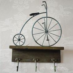 Cheap Inicio muebles antiguos de hierro forjado percheros bicicleta paredes decoración marco de la bici de artesanía, Compro Calidad Pegatinas de Pared directamente de los surtidores de China:    Detalle del producto