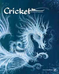 January 01, 2017 issue of Cricket