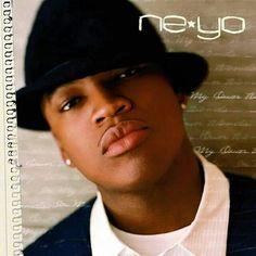 # Ne-Yo *So Sick