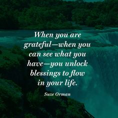 One of the most important lessons each of us can learn. Happy Quotes, Great Quotes, Quotes To Live By, Me Quotes, Inspirational Quotes, Grateful Quotes, Brave Quotes, Qoutes, Attitude Of Gratitude