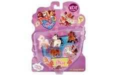 Kawaii Crush, Dog Halloween Costumes, Mini Things, Imaginative Play, Pet Toys, Ponies, Playroom, Lunch Box, Childhood