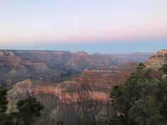 Book your tickets online for Grand Canyon South Rim, Grand Canyon National Park: See 18,270 reviews, articles, and 17,007 photos of Grand Canyon South Rim, ranked No.1 on TripAdvisor among 92 attractions in Grand Canyon National Park.