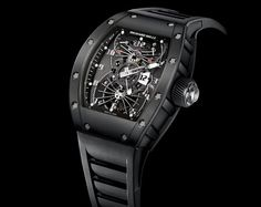 Beautiful watch by Richard Mille Fancy Watches, Expensive Watches, Stylish Watches, Sport Watches, Cool Watches, Rolex Watches, Wrist Watches, Popular Watches, Best Watches For Men
