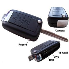 mobile spy usb linux