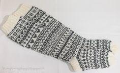 Silmukanjuoksuja: joulukuuta 2015 Knitting, Tricot, Breien, Stricken, Weaving, Knits, Crocheting, Yarns, Knitting Stitches