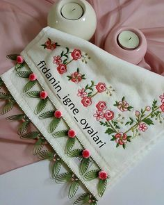756 Likes, 29 Comments - Fidan Needlework, Diy And Crafts, Coin Purse, Wallet, Instagram, Gardening, Lifestyle, Fashion, Hardanger