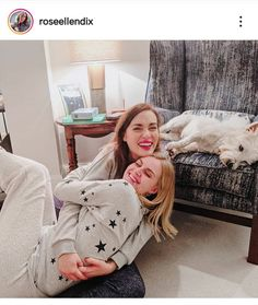 Rose and Rosie Rose And Rosie, Cute Lesbian Couples, Gay Aesthetic, Cute Rose, Girls In Love, Pretty Girls, Girls Together, My Heart Hurts, Rare Pictures