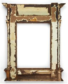 Frame | V&A Search the Collections