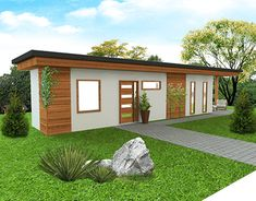 My Design, Pergola, Furniture Design, Container, Behance, Profile, Outdoor Structures, Concept, Interior Design