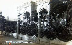 Fotos de Torreón, Coahuila, México: Boonita Residencia