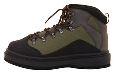 Anura II Technical Wade Shoe (Cleated)
