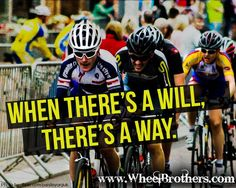 As a beginner mountain cyclist, it is quite natural for you to get a bit overloaded with all the mtb devices that you see in a bike shop or shop. There are numerous types of mountain bike accessori… Cycling Motivation, Cycling Quotes, Fitness Motivation, Buy Bike, Bike Run, Cycling Bikes, Cycling Equipment, Montague Bike, Specialized Bikes