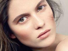 Diccionario de belleza: el eczema y la rosácea