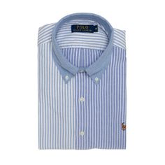 TROELSTRUP. Oxford with a twist. Every man needs his oxford shirts.