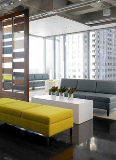Gunlocke Ciji Lobby Furniture  boisesinteriors.com