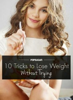 Jut your ear device acupressure for weight loss