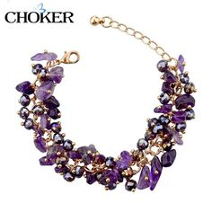 Cheap jewelry maze, Buy Quality jewelry photo light box directly from China jewelry eye Suppliers:                                                          Amethyst Charm Bracelets & Bangles With Crystal S